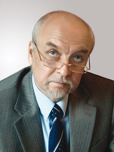 Владимир Душков